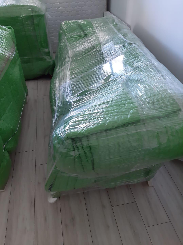 Kazan Nakliyat Firmaları , Kazan evden eve nakliyat